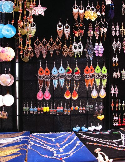 a-very-colorful-assortment-of-jewelry-on-display